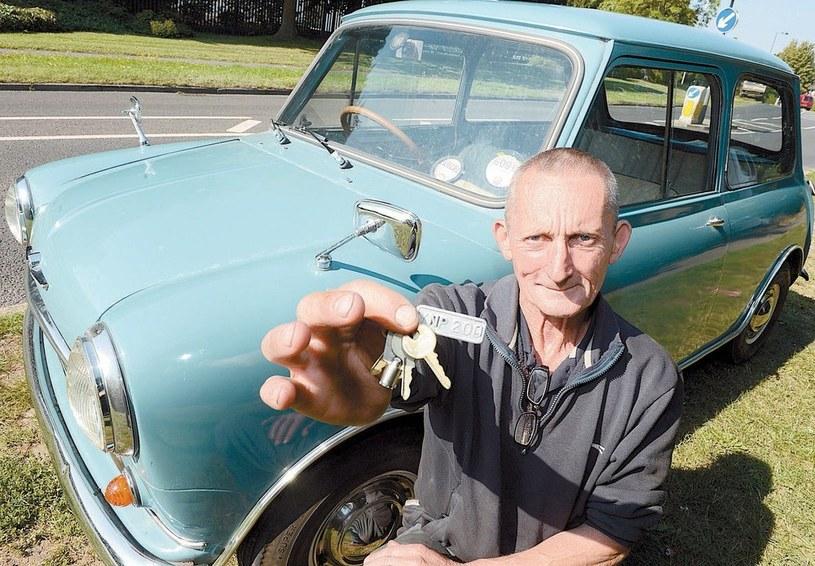 Wingman umawia się z Brisbane