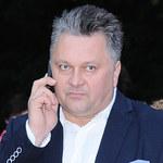Robert Sowa zrozpaczony aferą taśmową!