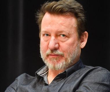 Robert Więckiewicz: Te filmy aktora trzeba zobaczyć