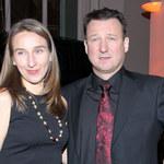 Robert Więckiewicz znów przechodzi kryzys w związku!