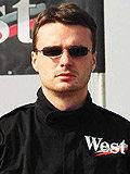 Robert Zdanowicz /INTERIA.PL