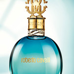 """Roberto Cavalli """"Acqua"""": Zapach spod znaku Wodnika"""