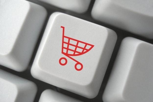 Robiąc zakupy w internecie zachowuj zdrowy rozsądek! /© Panthermedia