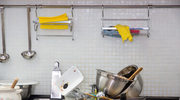 Robimy czystki w kuchni