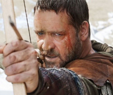 """Robin Hood"" [trailer]"