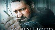 """Robin Hood"" wieczorem otworzy festiwal w Cannes"
