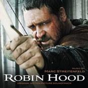 muzyka filmowa: -Robin Hood