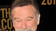 Robin Williams cierpiał na ataki paniki