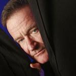"""Robin Williams: Dlaczego nie zagrał w """"Harrym Potterze""""?"""