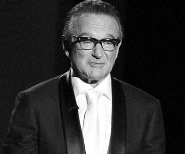 Robin Williams: Komik, który potrafił wzruszyć do łez