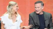 Robin Williams o nowym serialu i sukience Kim Kardashian