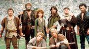 """""""Robin z Sherwood"""": Romantyczny wojownik"""