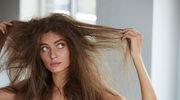 Robisz krzywdę włosom