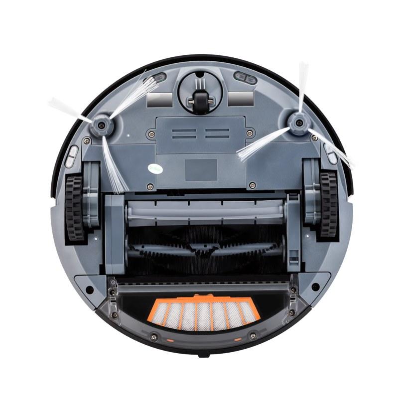 RoboJet Duel /materiały prasowe