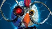 """""""Robot Chicken"""" znów parodiuje popkulturową rzeczywistość"""