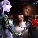 Robot Fujitsu studentem uniwersytetu w Tokio? Do 2021 ma zdać egzamin na studia