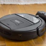 Robot sprzątający smart marki Hoffen wraca do Biedronki