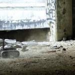 Roboty dołączają do poszukiwań zaginionych na Florydzie