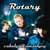 Rotary: -Roboty i romantycy