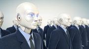 """Roboty mogą zabrać nam pracę i emeryturę. Jak podatkami powstrzymać """"technologiczne bezrobocie""""?"""