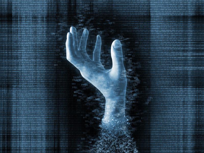 Roboty wkrótce zabiorą ludziom miejsca pracy /123RF/PICSEL