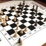 Robotyczna szachownica jak z sagi o Harrym Potterze. Zbudowali ją wrocławscy studenci