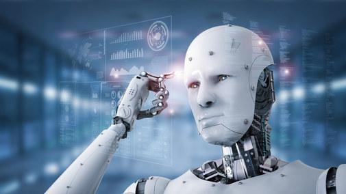 Robotyzacja to korzyść dla firm