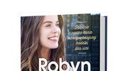 """""""Robyn Lawley gotuje"""""""