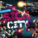 ROCCAT Games Studio ogłasza przerwanie prac nad grą Sick City