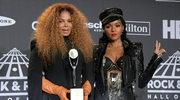 Rock and Roll Hall of Fame 2020: Gala przełożona przez koronawirusa