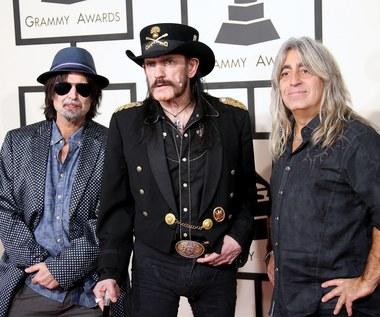 Rock and Roll Hall of Fame 2020: Skład Motörhead uzupełniony po protestach fanów