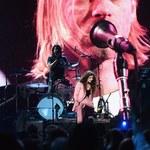 Rock And Roll Hall Of Fame: Nirvana z gośćmi w głównej roli