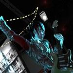 Rock Band 2 już oficjalnie