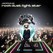 Jamiroquai: -Rock Dust Light Star