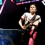 Rock For People: Czeska alternatywa