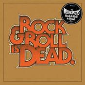 Rock'n'Roll Is Dead