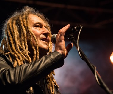 Rock na Bagnie 2018: Znamy szczegóły