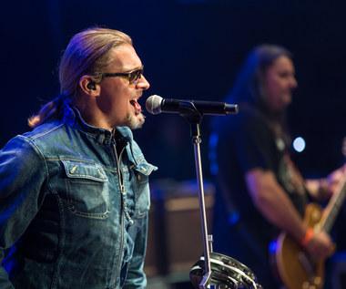 Rock na plaży: Dżem i Cree - 5 września 2015 r.