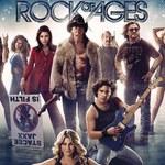 """Rock Of Ages"": Posłuchaj, jak śpiewa Tom Cruise!"