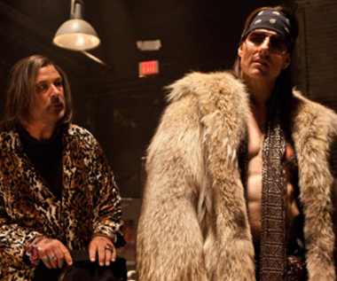 """""""Rock of Ages"""" [trailer]"""