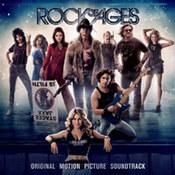różni wykonawcy: -Rock Of Ages