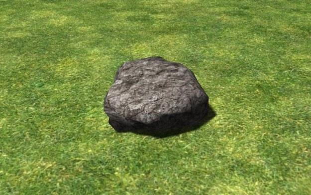Rock Simulator /materiały prasowe
