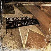 Rock Star Supernova: -Rock Star Supernova