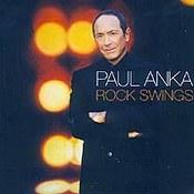 Paul Anka: -Rock Swings