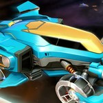 Rocket League w grudniu usunie lootboxy