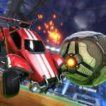 Rocket League z darmowym weekendem na PC i Xbox One