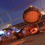 Rocket League z rozgrywką multiplatformową na PS4