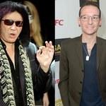 Rockman ma ochotę na wokalistę Linkin Park?