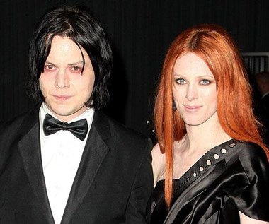 Rockman rozwodzi się z modelką
