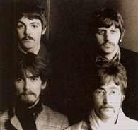 Rockowa muzyka: The Beatles /Encyklopedia Internautica